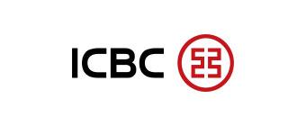 logo_icbc