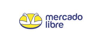 logo_mercadolibre