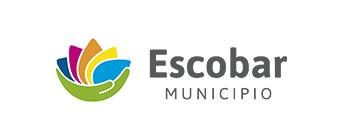 logo_municipio-de-escobar