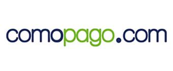 logo_comopago