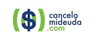 logo_cancelomideuda